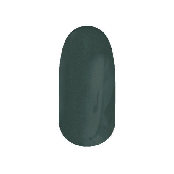 Gel Nail Polish - DN009 - Green Velvet
