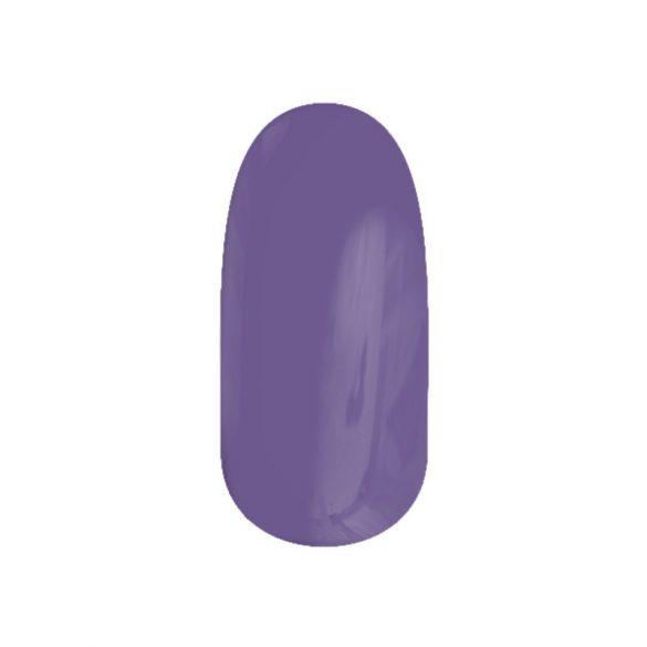 Gel Nail Polish - DN022 - Burnished Lavender