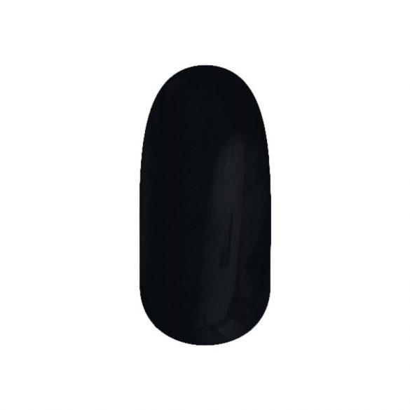 Gel Nail Polish - DN037 - Midnight Blue