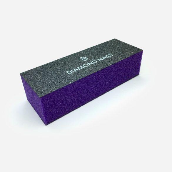 Purple Buffer