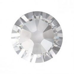 Large Crystal Rhinestones, 20pcs