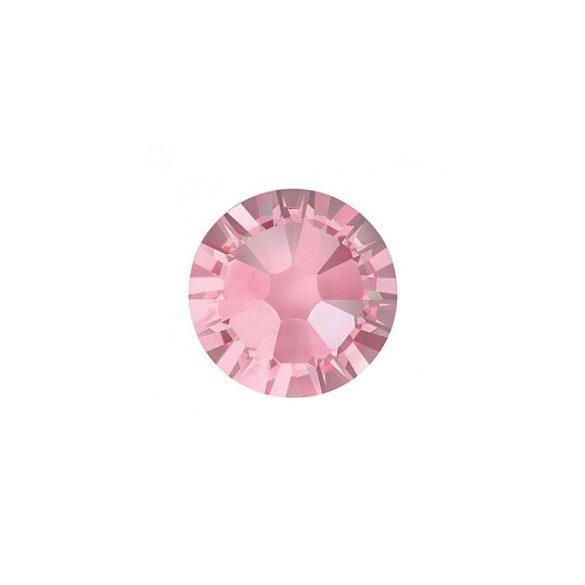 Swarovski Rhinestones SS5 Light Pink - 100pcs