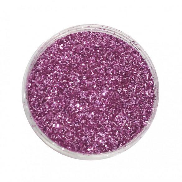 Glitter Powder #06