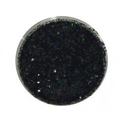 Glitter Powder #09