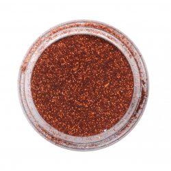 Glitter Powder #11