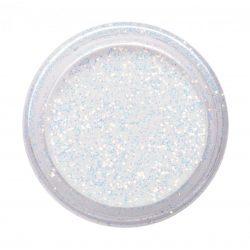 Glitter Powder #01
