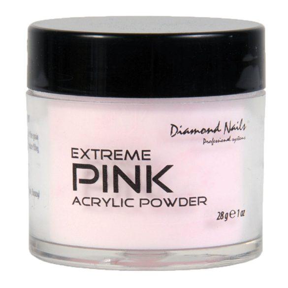 Acrylic Powder - Pink 28gr