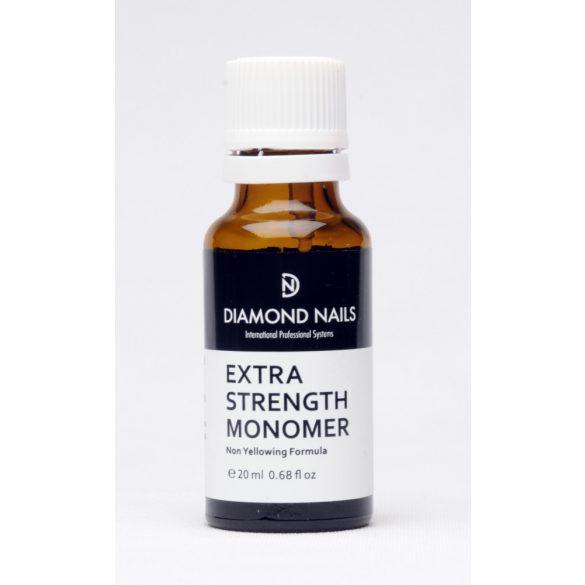 Extra Strength Monomer - 20ml