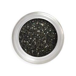 Glitter Powder #14