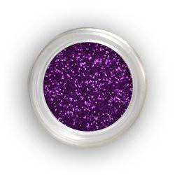 Glitter Powder #15