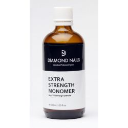 Extra Strength Monomer - 50ml