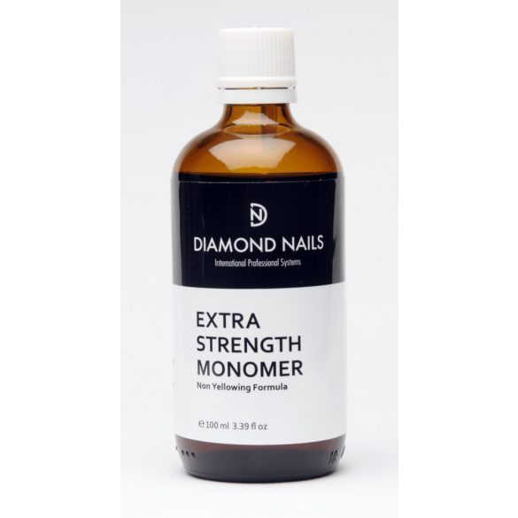 Extra Strength Monomer - 50ml