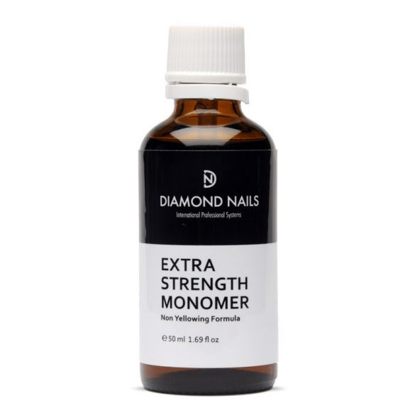 Extra Strength Monomer - 100ml