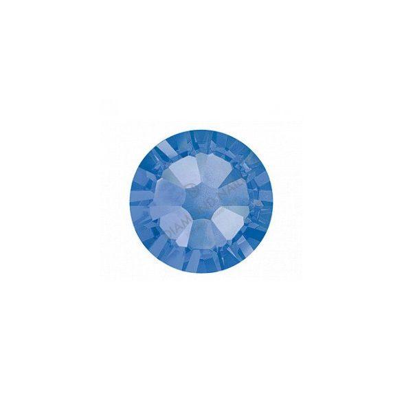 Swarovski Rhinestones SS5 Sapphire - 100pcs