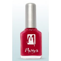 Moyra Nail Polish #16