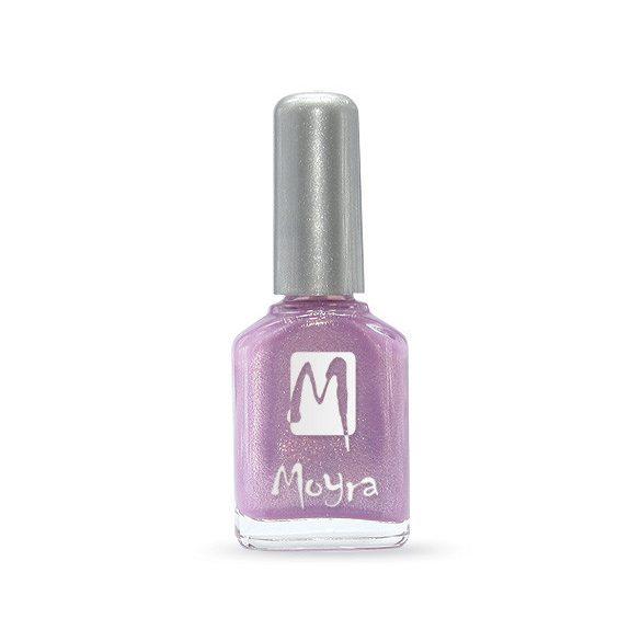 Moyra Nail Polish #26