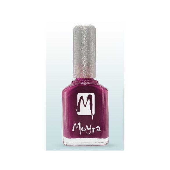 Moyra Nail Polish #39