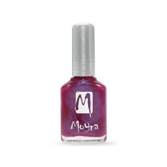 Moyra Nail Polish #42