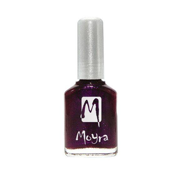 Moyra Nail Polish #44