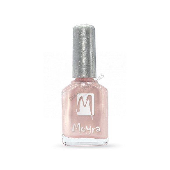 Moyra Nail Polish #48