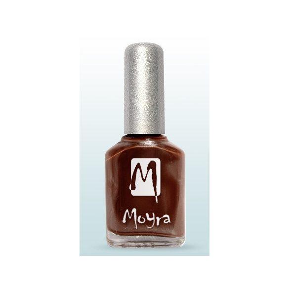 Moyra Nail Polish #51