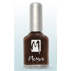 Moyra Nail Polish #59
