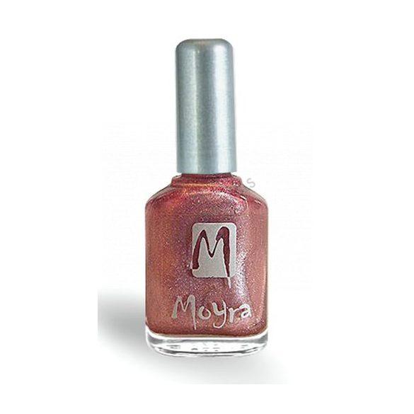 Moyra Nail Polish #60
