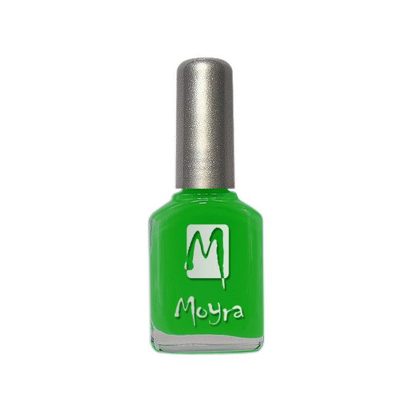 Moyra Nail Polish #66