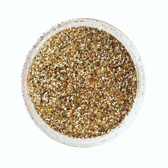 Glitter Powder #18
