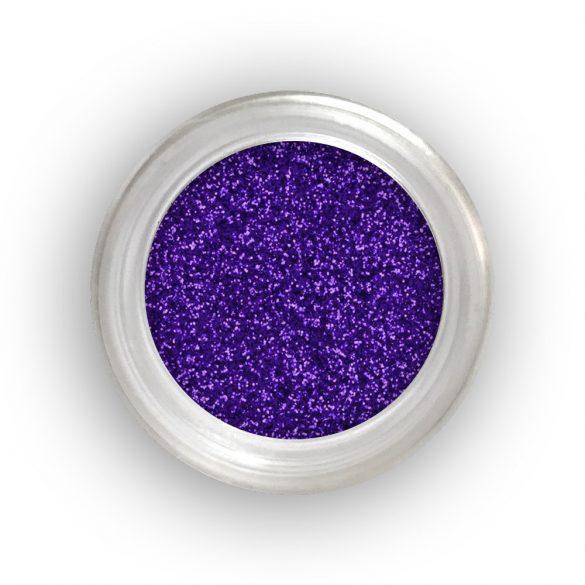 Glitter Powder #21