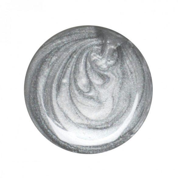 Colour Gel #001 - Silver