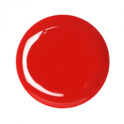 Colour Gel #006 - Red