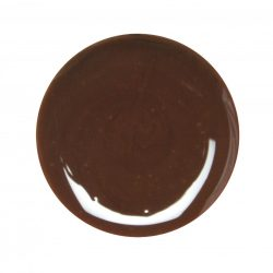 Colour gel- Brown #011