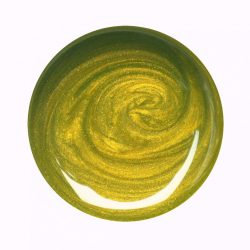 Colour gel- Mustard #012