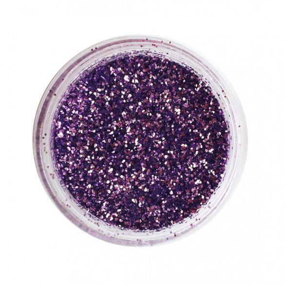Glitter Powder #23