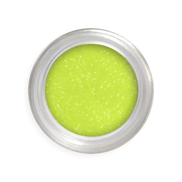 Glitter Powder #27