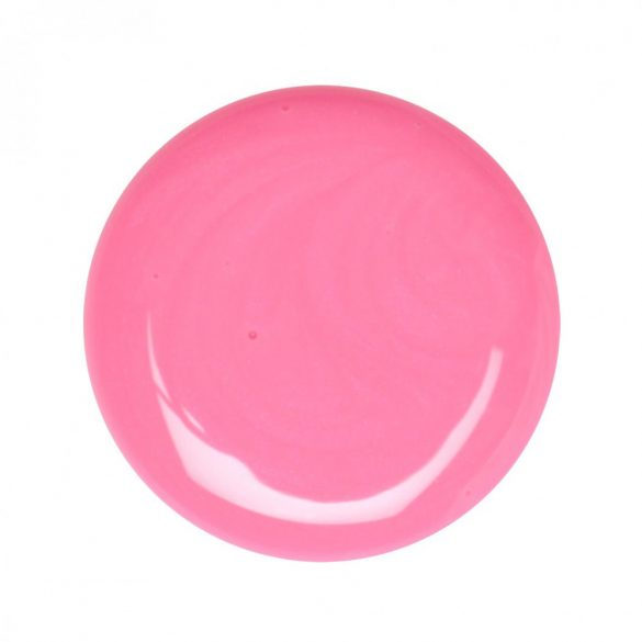 Colour gel- Pearl pink #014