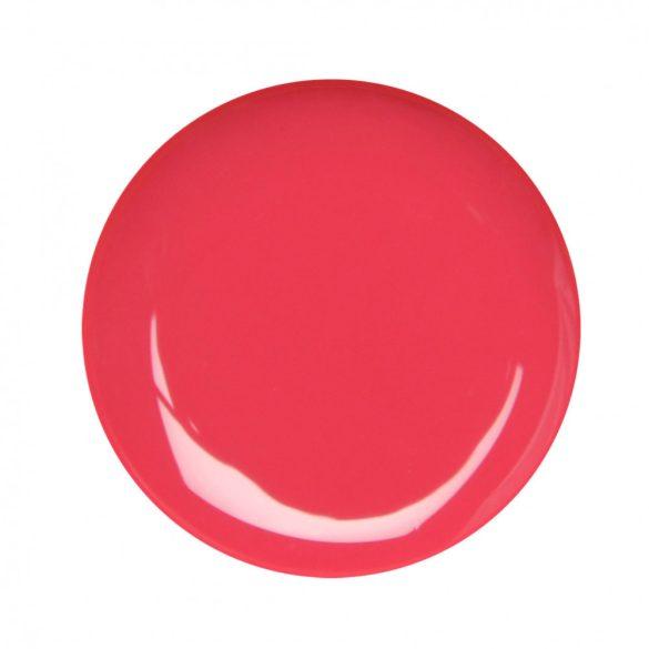 Colour Gel- Dark pink #015