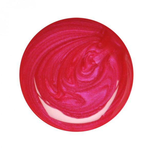 Colour Gel- Fuchsia #016