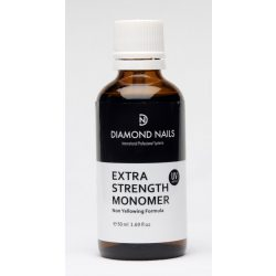 Extra Strong Monomer - 50ml