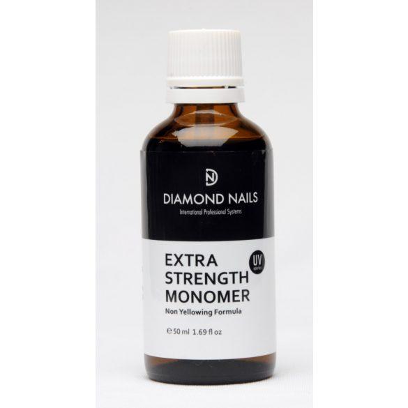 Extra Strong Monomer - 50ml