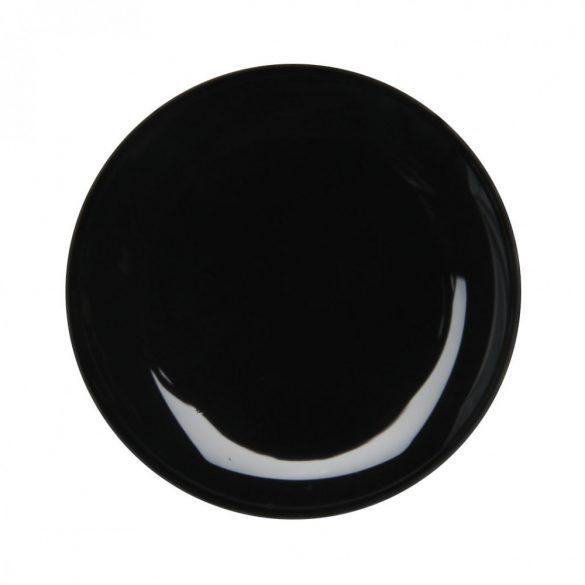 Colour Gel- Black #018