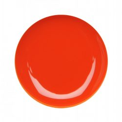 Colour gel- Orange #022
