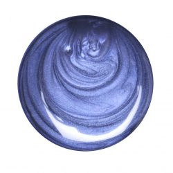 Colour gel- Metal Blue #026