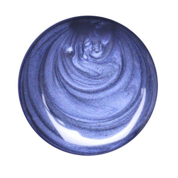 Colour gel- Metal Blue #026