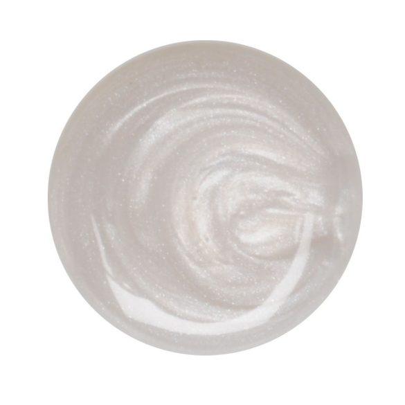 Colour gel- Pearl white #028