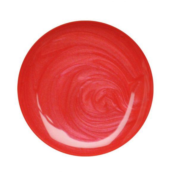 Colour gel- Pearl Coral #030
