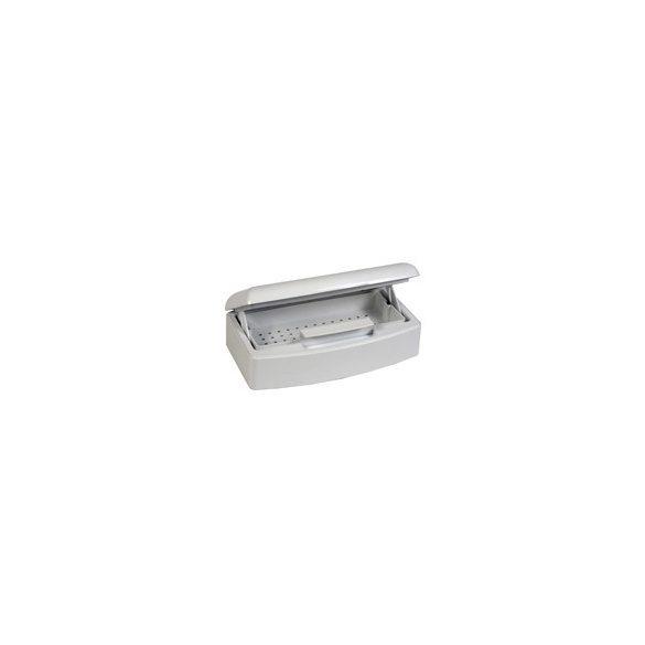 Tool Sanitizer Box