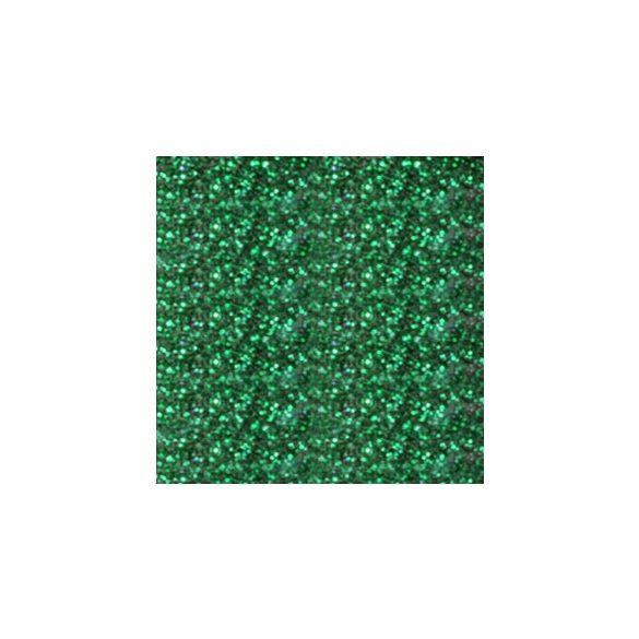 Colour Acrylic Powder - DN053 - 2,8gr
