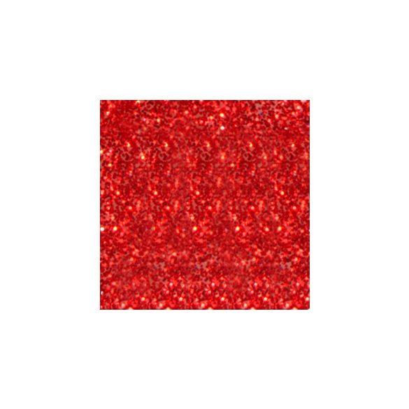 Colour Acrylic Powder - DN049 - 2,8gr